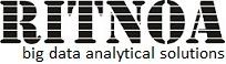 BI for Big Data Analytics
